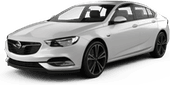 Opel Insignia, Alles inclusief aanbieding Boekarest