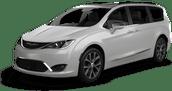 Chrysler Pacifica, Excelente oferta Cabo Coral