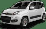 Fiat Panda, Beste aanbieding Vathy