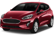 FORD FIESTA, Cheapest offer Athlone