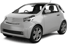 Toyota IQ, good offer Liverpool