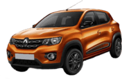 Renault Kwid, good offer ǁKhara Hais Local Municipality