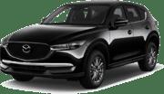 Mazda CX5, Buena oferta Canadá