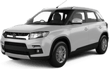 Suzuki Vitara, Excellent offer La Romana Province