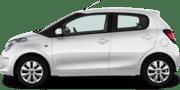 Citroen C1, Buena oferta Igumenitsa