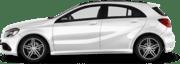 Mercedes Classe a, Beste aanbieding Leoben