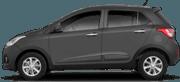 Hyundai I10, Offerta buona Zara