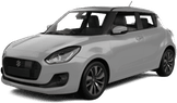 Suzuki Swift, Buena oferta Brisbane