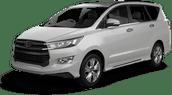 Toyota Innova, Excellent offer Denpasar