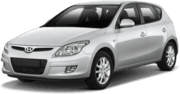 Hyundai I30, Excelente oferta Australia Occidental