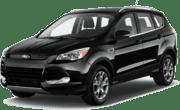 Ford Escape, Gutes Angebot Nova Scotia