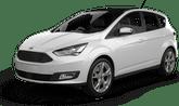 Ford C-Max, Hervorragendes Angebot Sizilien