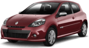 RENAULT CLIO HB AC 1.2, Cheapest offer Ordu