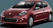 RENAULT CLIO HB AC 1.2, offerta più economica Alanya