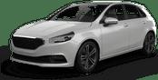 Hyundai Grand i10, Gutes Angebot Houmt Souk