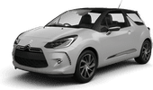Citroën Citroën, Offerta buona El Medano