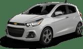 Chevrolet Spark or similar, Cheapest offer Los Angeles