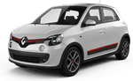 Renault Twingo, good offer Fort-de-France