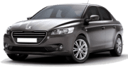 Peugeot 301, Excelente oferta Bursa