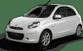Nissan March, bonne offre Mar del Plata