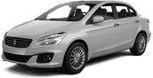 Suzuki Ciaz, Excellent offer Nabeul Governorate