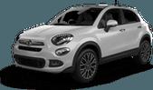 Fiat 500X, Offerta buona Pisa