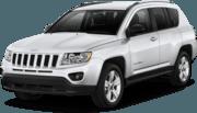 Jeep Compass, Buena oferta Quebec