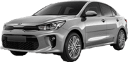 Suzuki Dzire, Beste aanbieding Masqat