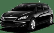 Peugeot 308, Buena oferta Provenza-Alpes-Costa Azul