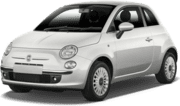 Fiat 500, Excellent offer Hull
