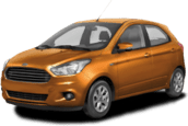 CHEVROLET SPARK, Cheapest offer Guatemala