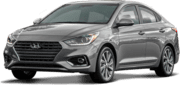 Hyundai Accent, Gutes Angebot Québec