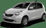 Perodua Myvi, Oferta más barata Ayer Keroh