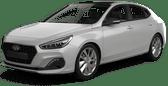 Hyundai i30 or similar, good offer London Gatwick Airport