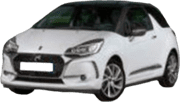 Citroen DS3, Excellent offer Costa Calma
