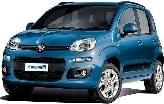 Fiat Tipo Hatchback, good offer Vicenza