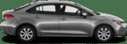 Chevrolet Cruze, Excellent offer Lancaster