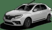 Renault Symbol, Hervorragendes Angebot Istanbul