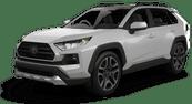 Toyota Rav4, Excellent offer Bodo