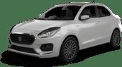 Suzuki Alto or similar, Cheapest offer San Jose