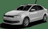 VW Polo, Günstigstes Angebot Bern