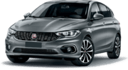 Fiat Tipo, good offer Milton Keynes