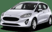 Ford Ford, Offerta buona Gaborone