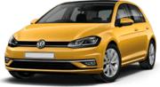 Volkswagen Golf, Beste aanbieding Puerto del Rosario
