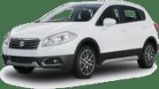 Suzuki S-Cross, Excelente oferta Auckland