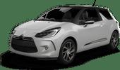 Citroën Citroën, Buena oferta Aeropuerto de El Hierro