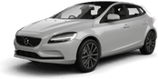 Volvo V40, Excellent offer Genarp