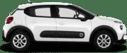 Renault Clio, Oferta más barata Lausana