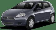 Fiat Grande punto, Gutes Angebot Bad Neuenahr-Ahrweiler