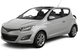 Hyundai I20, Günstigstes Angebot Melbourne